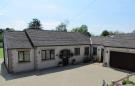 Detached Bungalow for sale in Dove Cottage, Leyburn