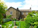 3 bedroom Detached house for sale in Hillgarth, Askrigg