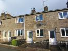 2 bed Cottage to rent in Bliss Cottage...