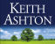 Keith Ashton , Billericay logo