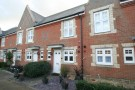 2 bed Terraced house to rent in Grey Lady Place...