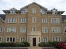 Apartment to rent in Walnut Close, Laindon...