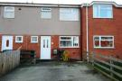3 bed Terraced property in 37 Saxon Way, Cotgrave...