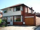 2 bedroom semi detached house to rent in 11 Audley Avenue...