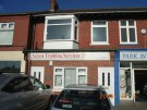 2 bed Flat in Park Avenue, Redcar, TS10