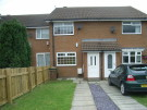 Terraced property to rent in Cleveland Street, Eston...
