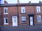 2 bedroom Terraced property in Newton Road, Great Ayton...