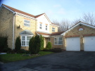 4 bed Detached house to rent in Allerford Close...