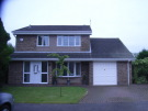 Photo of Rosebay Court,