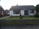 Lawrence Road Detached Bungalow to rent