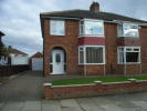 semi detached house to rent in Minsterley Drive, Acklam...