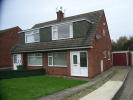 3 bed semi detached property to rent in Auckland Way...
