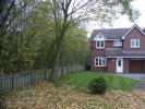 Detached house to rent in Ash Green, Coulby Newham...
