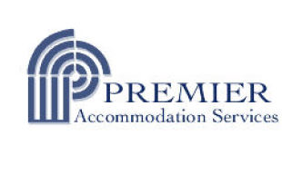 Premier Accommodation Services, Middlesbroughbranch details