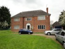 5 bedroom Detached house in North Road...