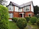 5 bedroom Detached property for sale in Walden Road, Hornchurch...