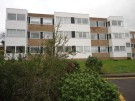 Ground Flat for sale in Carlton Close, Upminster...