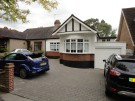 Semi-Detached Bungalow in Shepherds Hill...