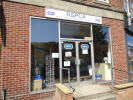 Shop to rent in ST. MARYS LANE...