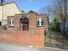 property for sale in Branfill Road, Upminster, Essex, RM14