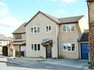 Detached property to rent in Thorney Leys, Witney...