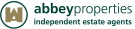 Abbey Properties, Witney logo