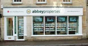 Abbey Properties, Witneybranch details
