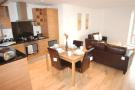 2 bed Apartment in The Boulevard, Leeds...