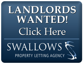 Get brand editions for Swallows Property Letting Agency, Frome