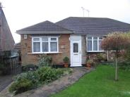 3 bed Semi-Detached Bungalow for sale in Wren Avenue, Eastwood