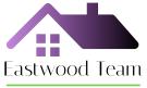 Eastwood Team, Eastwood branch logo