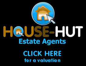 Get brand editions for House-Hut, National