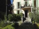 5 bedroom Villa in Province Of Como...