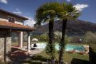 6 bedroom Villa for sale in Province Of Como...