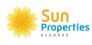 Sunpropertiesalgarve, Farobranch details