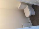 Downstaris WC