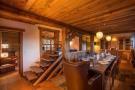 new development for sale in Courchevel, Savoie...