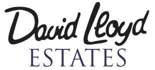 David Lloyd Estates, Londonbranch details
