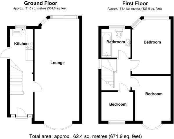 floorplan 499 barrow