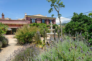 3 bed Village House in Spain - Balearic Islands...