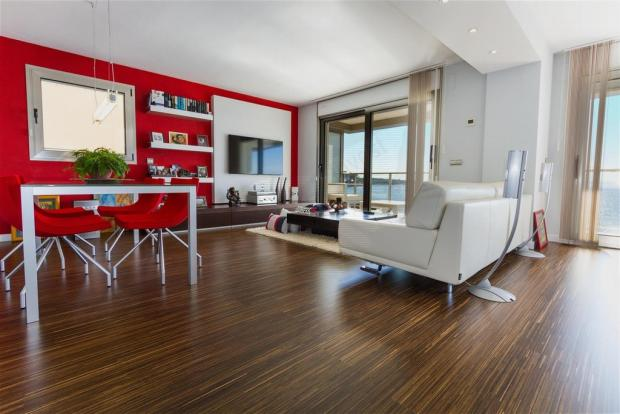 apartment-san-agusti
