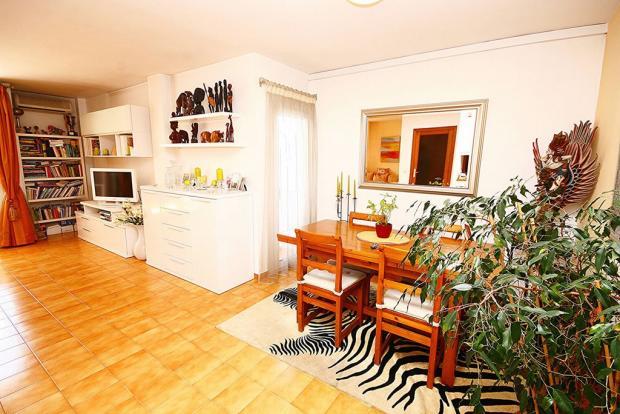 apartment-son-caliu