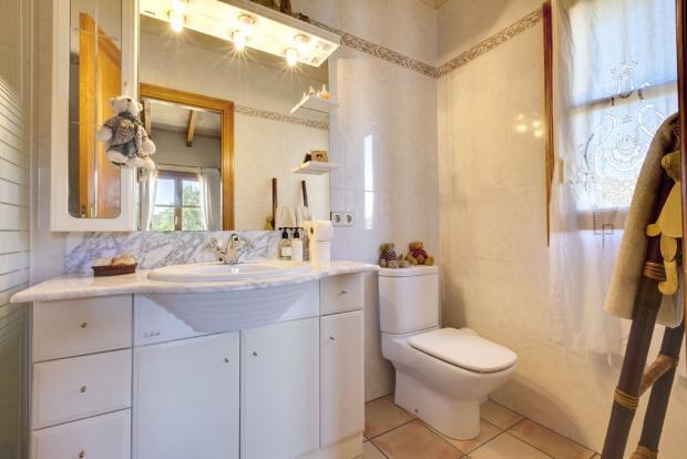 10- casa andratx bañ