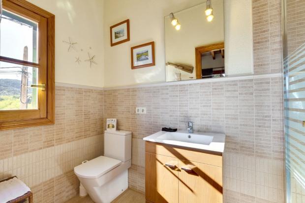 11- casa andratx bañ