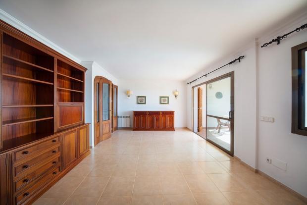 04 - apartamento cal