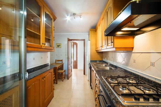 05 - apartamento cal