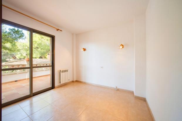 07 - apartamento cal