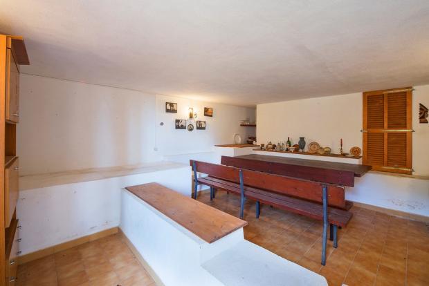 11 - apartamento cal