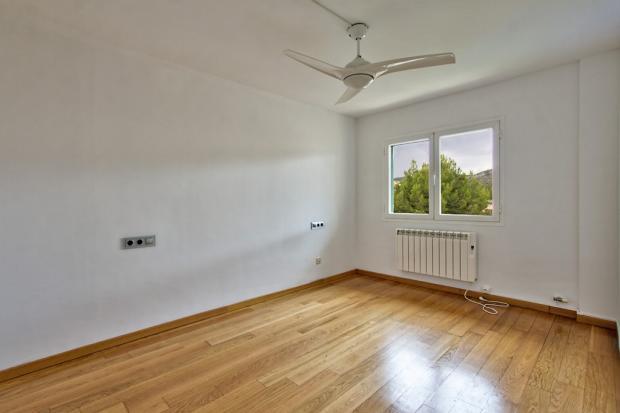 09 - apartamento ben