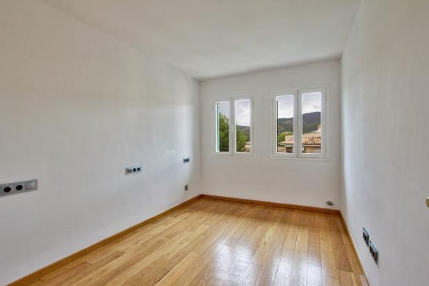 10 - apartamento ben